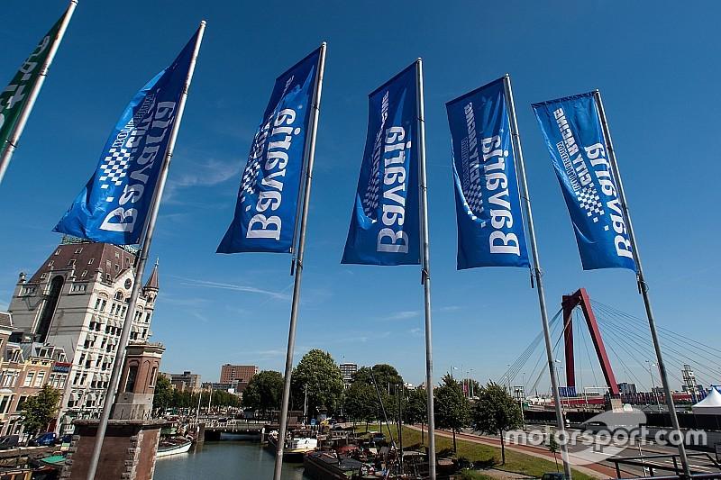 Bavaria neemt 'binnen enkele maanden' besluit over City Racing