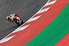 Iannone vuela en el tercer libre; Viñales y Lorenzo, se acercan