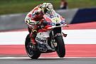 MotoGP Spielberg: Pole-Position für Iannone vor Rossi und Dovizioso
