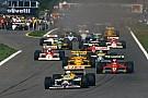 Legendäre Designs und Lackierungen: Sponsoring im Motorsport