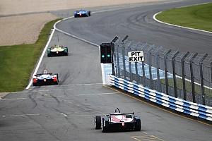 Formula E Analisi Il punto sui test privati dei team di F.E (seconda parte)