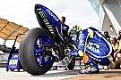 Michelin estrenará un nuevo neumático trasero en Brno