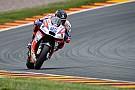 Scott Redding: Ausfälle haben meinen Wechsel ins Ducati-Werksteam verhindert