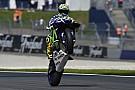 """Rossi: """"Han pasado 20 años, pero el espíritu sigue siendo el mismo"""""""