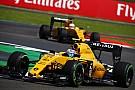 Renault decidirá sus pilotos para 2017 en septiembre