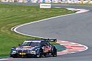 Wittmann velocissimo nel terzo turno di Libere a Mosca