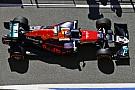 Tech analyse: Hoe ziet de perfecte F1-bolide van 2016 eruit?