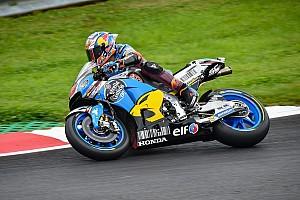 MotoGP Interview Jack Miller im Exklusiv-Interview: Mit Mutter vor der Strecke gecampt