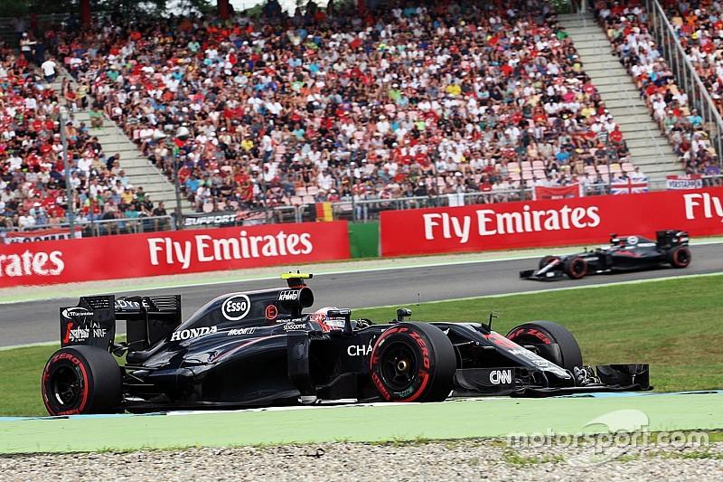 Análisis: Por qué McLaren tiene que tirar a la basura su vieja cultura