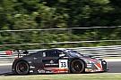 BSS Enzo Ide e Chris Mies si aggiudicano la Qualifying Race all'Hungaroring
