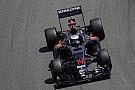 Formel 1 in Spa: 60 Strafplätze für Fernando Alonso