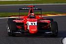 GP3 Spa: Eerste zege Aitken, punten voor de Nederlanders
