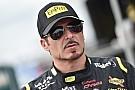 NASCAR XFINITY Tagliani quitte Road America avec un top-10 décevant