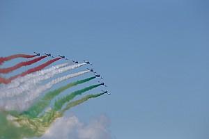 Общая информация Анонс Ф1 в Италии, MotoGP в Британии. Где и когда смотреть гонки