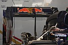 Tech update: Toro Rosso hoopt met slimme zet op goed resultaat in Monza