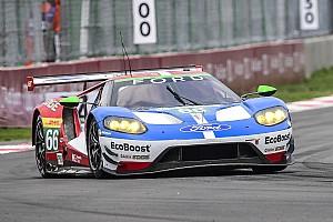WEC Preview GTE - Ford, Ferrari et Aston dans un mouchoir