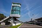 Monza seguirá tres años más en la Fórmula 1