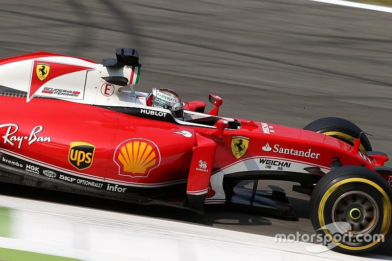 Ferrari: meglio in versione da qualifica che nel long run