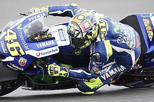 MotoGP Résultats Championnat - Rossi reprend 3 points, Lorenzo marque le pas