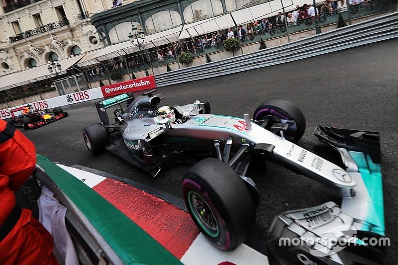 """Europa es de """"importancia crítica"""" para los nuevos dueños de la F1"""