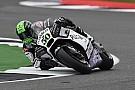 Wawancara Eugene Laverty: Pembalap top WSBK akan sukses di MotoGP