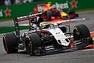 Force India спростовує чутки про придбання команди Слімом