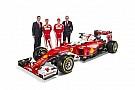 A Ferrari már megint kiszúr a rajongóival? Ebből idén sem lesz bajnoki cím…