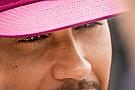Spanyol Nagydíj - időmérő - Q2:Hamilton-Rosberg-Verstappen! Alonso a Q3-ban!