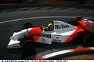 Senna és az utolsó monacói győzelme: hidegrázós