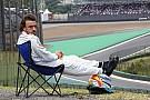 Az Alonso-mém még mindig mindent visz!