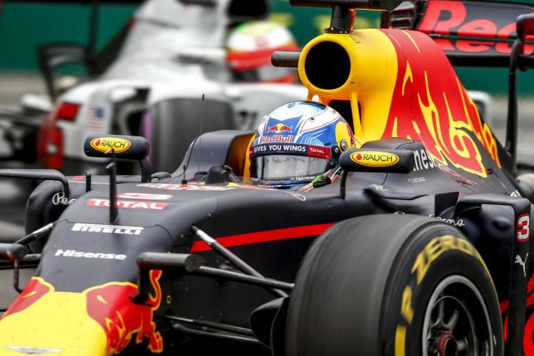 Drogba nem hozott szerencsét Ricciardónak
