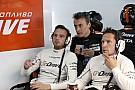 Bepillantás Le Mans-ba: Egy versenyző élete nem mindig olyan csillogó, mint azt mi gondoljuk!