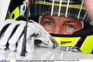 Button elérzékenyült: a Brawn GP bajnokgépének volánja mögött