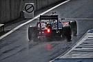Alonso McLarenje is megsínylette a sárga rázókövet