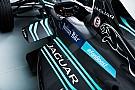 Ho-Pin Tung is meer dan alleen reservecoureur bij Jaguar