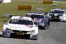 Томчік залишить DTM заради перегонів GT