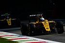 Renault neemt meer tijd voor rijderskeuze 2017
