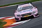 DTM Nürburgring: Auer snelst, Wittmann op pole pole