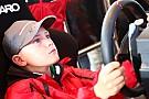 Metin Mete yazdı: F1'de genç pilotlar nasıl yetişiyor?