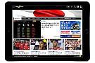 Motorsport.com – JEPANG Resmi Diluncurkan di Asia Timur