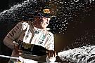 Росберг: 10 лет и 200 Гран При в Формуле 1