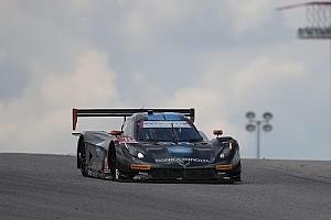 IMSA Résumé de course Le Taylor Racing et Porsche s'imposent à Austin