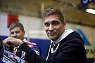 Европейский Ле-Ман Петров выступит на этапе ELMS в Спа