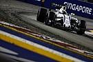 Column Felipe Massa: Strijden op het meest gevreesde circuit