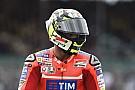 Iannone dinyatakan fit balapan di Aragon