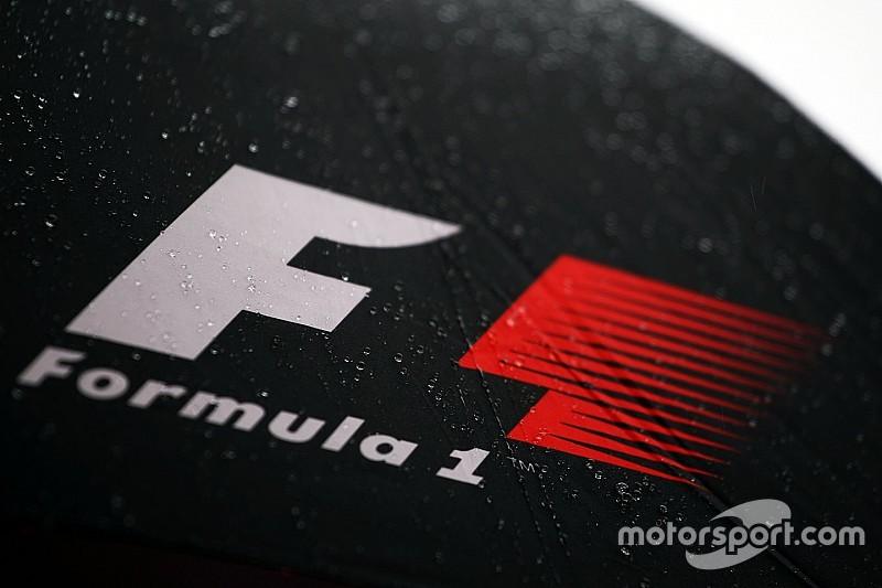 Liberty cree que las apuestas podrían impulsar los ingresos de la F1