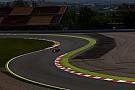 F1チーム、2017年プレシーズンテストのバルセロナ開催に合意