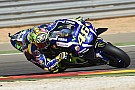 Rossi denkt nu al aan verlenging MotoGP-carrière na 2018
