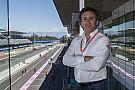 Formule E-baas ontkent kans op mogelijke toppositie in F1