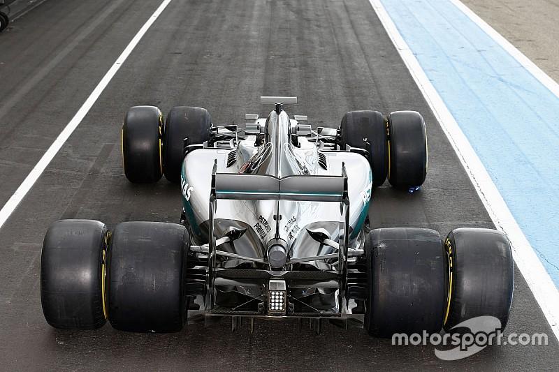 La FIA conferma che Pirelli sceglierà le mescole dei primi 5 GP